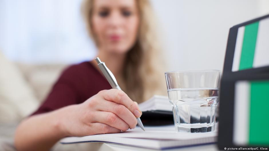Coronavirus: 'We won't get rid of masks anytime soon,' says leading German virologist